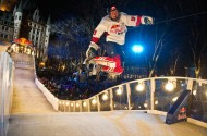 06_Red_Bull_Crashed_Ice02