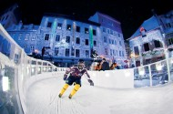 06_Red_Bull_Crashed_Ice03