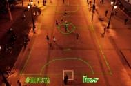 105_Nike_laserfield_01