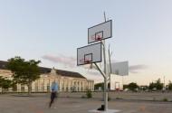 12_Basket_tree03