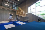 17_Gymnastics_and_Motor_Skills_Hall02