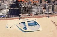 29_Open_air_swimming_pool02