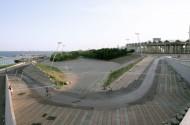 37_S-E_Coastal_Park04
