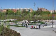 41_Manzanares_River_Park03