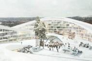 44_Koutalaki_Ski_Village02