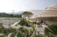 48_Cannes_Tennis_Club_02