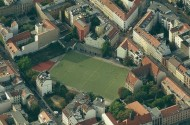 49_Sportplatz_Auguststrasse_01