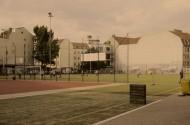 49_Sportplatz_Auguststrasse_02