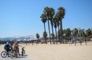 66_Venice_Beach_02