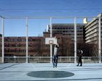 74_Basketbar_02