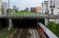 78_Bahndeckel_03