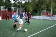96_Voetbalplaza_02