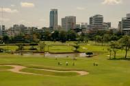 107_Royal_bangkok_sportsclub_03