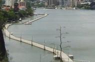 03_Brisbane_water_track01