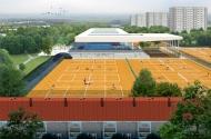 103_tennispark01