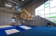 17_Gymnastics_and_Motor_Skills_Hall02