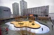 20_Ice_skating_pond01
