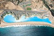 22_San_Alfonso_del_Mar_Seawater_pool03