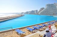 22_San_Alfonso_del_Mar_Seawater_pool04