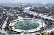 27_Moskva_Pool01