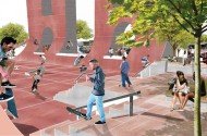 40_Coleman_Oval_Skatepark01