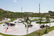 41_Manzanares_River_Park02