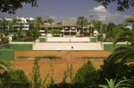 46_Puente_Romano_tennis_club01