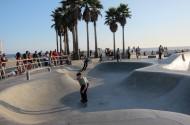 66_Venice_Beach_03