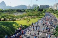 70_Parque_do_Flamengo_03