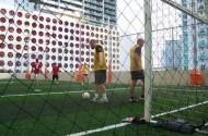 77_Roof_football_02