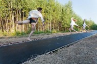 91_Fast_track_03